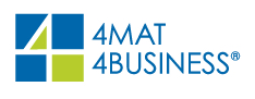 4mat4BusinessLogo
