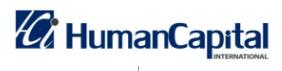 HumanCapitalLogo