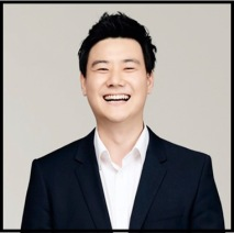 John Sung 3