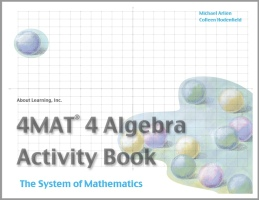 4matAlgebraStudentBkPic