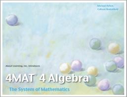 AlgebraTgCover