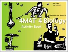 BiologyStudentBook.jpg