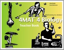 BiologyTeachersBk