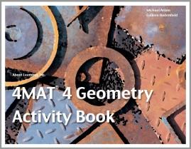 GeometryStudentBook.jpg