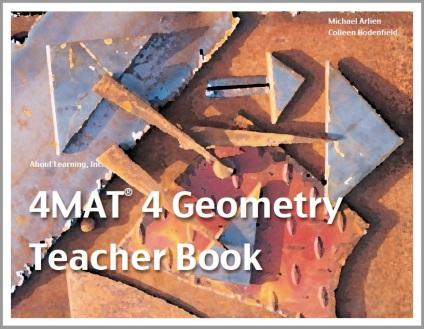 GeometryTeachersGuide