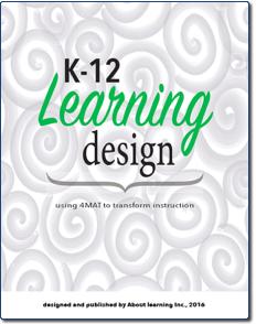 K12LngDesignCover