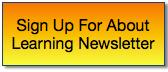 NewsletterSignUpButton