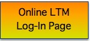 OnlineLtmLoginButton