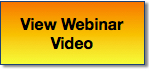 ViewWebinarVideo
