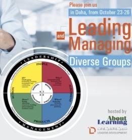 LeadershipTrainingImage.jpg