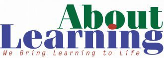 ALI Logo2