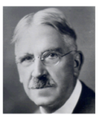 JohnDewey.png
