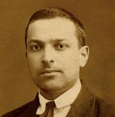 LevVygotsky