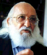 PauloFreire.png